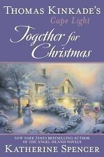 Cape Light: Thomas Kinkade's Cape Light: Together for Christmas 16 by...