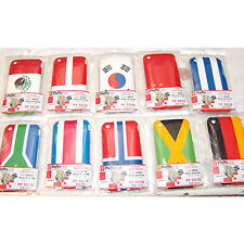 Custodia pvc cover case SKIN SAMSUNG i9000 GALAXY S i9001 GALXY S PLUS flag USA