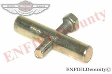 ROYAL ENFIELD 5 SPEED GEARBOX ROCKER EXTRACTOR TOOL GENUINE #ST-25153-4 SPARES2U