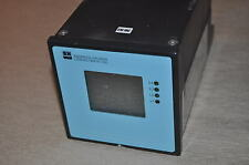 Endress + Hauser contacter xt450 aa41 *** not used