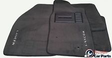 MITSUBISHI CH LANCER Floor Mats CARPET Brand New Genuine 2002-2007