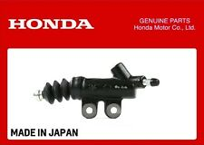 GENUINE HONDA CLUTCH SLAVE CYLINDER CIVIC INTEGRA B-SERIES 92-00 EG6 EK4 DC2