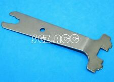 Repair Tool Destuffing for Motorola Radio GP330 GP340 GP344 GP360 GP380 GP388