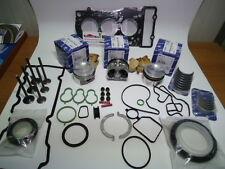 KIT PER REVISIONE MOTORE SMART 600 A BENZINA