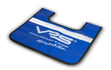 VRS Damper Blanket - for 4x4 Winch Recovery cable