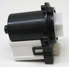 WP 34001320 Washer Drain Pump Adap Maytag Washing Machine Water Pump Just Motor