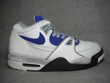 Nike  Air Flight 89 UK 8 EU 42.5 Size