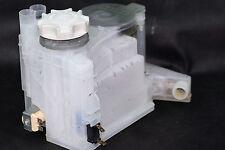 Enthärter Salzbehälter AEG Electrolux Typ 15277230