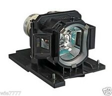 DUKANE ImagePro 8106HA Projector Lamp with OEM Original Philips UHP bulb inside