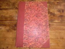 1877.Ensemble de 62 journaux à caricature en couleurs.André Gill.Alfred Le Petit