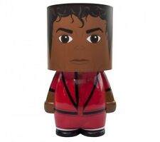 Michael Jackson THRILLER LOOK ALITE lamp LED MOOD LIGHT powered USB / BATTERIES