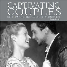"Captivating Couples Baird, David ""AS NEW"" Book"