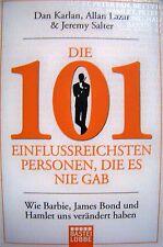 JAMES BOND + 007 + 101 + WIE BARBIE, JAMES BOND UND HAMLET UNS VERÄNDERT HABEN +