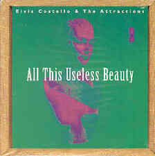 Elvis Costello-All This Useless Beauty CD pt4 cardp