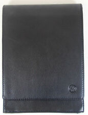 VW SHARAN LEATHER OWNERS MANUAL HANDBOOK SERVICE SCHEDULE BOOK PACK WALLET 11/10