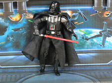 STAR Wars trentesimo anniversario raccolta Figura Darth Vader ALBUM Edition