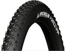 "Michelin Wild Racer Advanced Ultimate MTB Tire // 26x2.25"" // Folding // TLR"