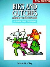 Biks and Gutches: New Edition