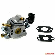 New STIHL ZAMA CARB CARBURETOR FOR STIHL BLOWER BR500 BR600 BR550