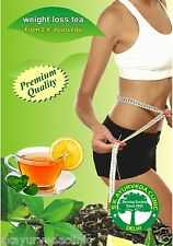 Organic Green Tea (Mint) New Pack Now, Slimming, Relaxing, Natural Anti-Oxidant