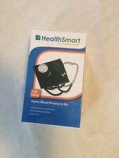 Home Health Smart Blood Pressure Kit