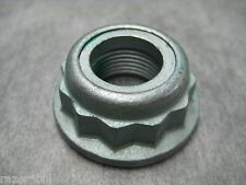 Front CV Axle Nut for Volkswagen M20x1.5 - 12 point 30mm - Ships Fast!