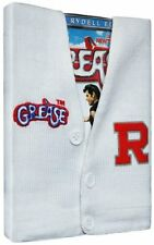 Grease (DVD, 2008, Rockin' Rydell Edition with Lettermen's Sweater) New Rare