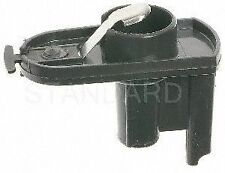 Standard Motor Products FD308 Distributor Rotor