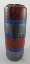 Keramik Vase German Pottery 50er Jahre W. Germany Nr. 532-28 TOP