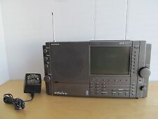 Eton E1 XM-Ready For XM Home Satellite Radio Receiver
