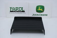 Genuine John Deere Lawnmower Grass Deflector SA36193 Grass Box Lid