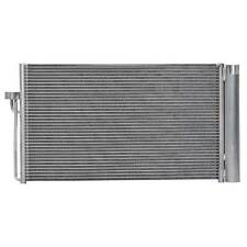 BRAND NEW CONDENSER AIR CON RADIATOR BMW 5 / 6 / 7 SERIES E60 TO E66 DIESEL