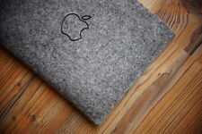 Nuevo iPad Air de 2 / iPad Air Funda-Simple Con Mano Grabar Apple