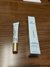 Too Faced Shadow Insurance Anti-Crease Eyeshadow Primer 0.35 oz NIB-FREE SHIP