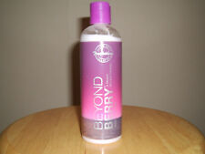 Bath and Body Works Temptations Beyond Berry Body Lotion 10 oz, NEW