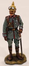 King & Country The Great War WWI FW001 The Kaiser NIB