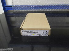 3Com S.Stack 3 Switch 4400 stack Extenditore Kit 3C17228 New