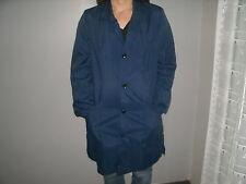 blouse nylon nylon kittel  X31  T40/42