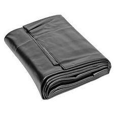 7202310 Beckett 10' x 10' EPDM Flexible 45 Mil Pond Liner Made in USA Fish Safe