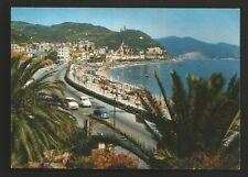 AD7959 Savona - Provincia - Noli - Panorama