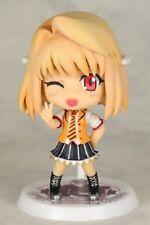 Banpresto Tsukihime Arcueid Premium Kyun Chara Figure