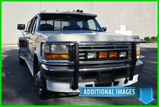1995 Ford F-350 7.3 DUALLY CREW CAB - 62K - BEST DEAL ON EBAY!
