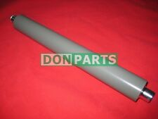 Upper Fuser Roller for Lexmark OPTERA T520 T522 T630 T632 T640 T642 T644 99A2036