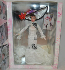 Barbie Doll As Eliza Doolittle In My Fair Lady Hollywood Legends Collection 1995