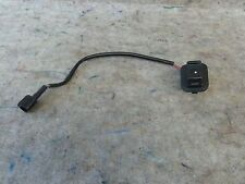 YAMAHA TRIM & TILT SWITCH #6BR-82563-00-00