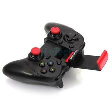 GEN GAME S6 Wireless Bluetooth Controller Joystick for iOS Android Mobile Phone