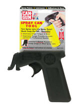 CAN-GUN Spray Can Handle Item#116504