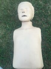 Laerdal Little Junior Training Manikin