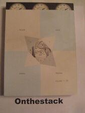 MANGA:     Black Jack Vol. 16 by Osamu Tezuka (2011, Paperback)
