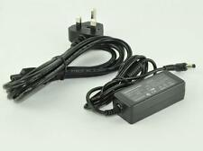 High Quality AC Adapter Charger  For Acer TravelMate 370 with 3 pin UK AC Plug L